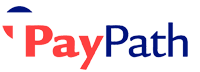 The Payroll Center logo